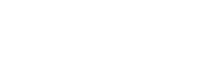gtail logo white