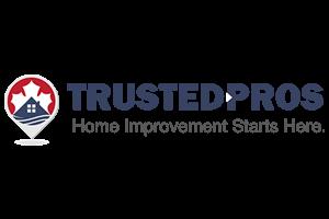trusted pro logo 300x200 1